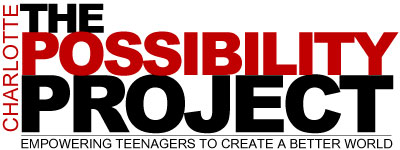 The Possibility Project-Charlotte logo